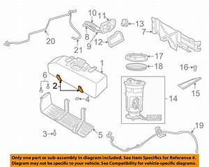 Ford 3 9l V6 Ignition Wiring Diagram