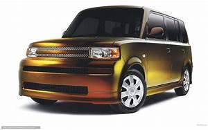 Xb Cars Autos Post