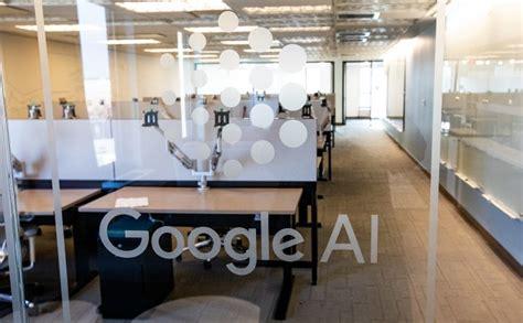 google  open artificial intelligence lab  princeton