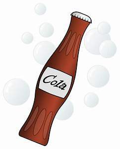 Soda Bottle Clipart | www.pixshark.com - Images Galleries ...