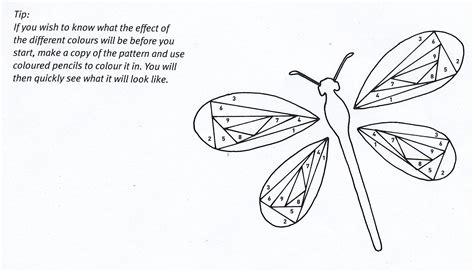 iris folding templates 4 best images of iris printable stencil design printable stained glass iris pattern flower