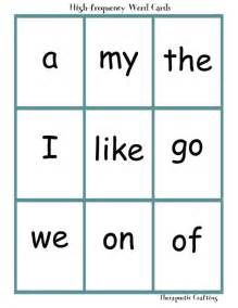dolch site words flash cards 8 best images of sight words flash cards printables printable sight word flash cards free