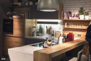 free standing kitchen island with breakfast bar free standing kitchen island with breakfast bar rembun co
