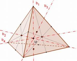 Tetraeder Volumen Berechnen : dreieckszahlen nach pythagoras ~ Themetempest.com Abrechnung