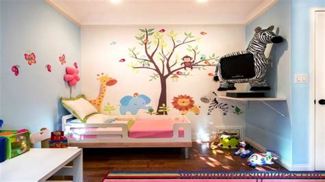 Toddler Bedroom Ideas For Small Rooms by Toddler Bedroom Ideas