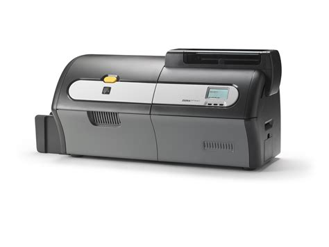 Comparing Zebra Id Card Printers. 2000 Loan With No Credit Check. Software Load Testing Tools Scion Tc Purple. Mint Condition Cleaning Plumbing Fort Collins. Medical Assistant Website Adobe Sign Document