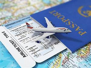 travel document requirements official travel documents With documents you need to travel