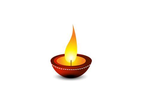 Diwalifreepngimage Wordzz