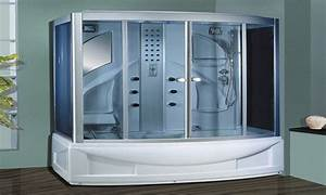 6 Foot Bathtubs Luxury Steam Shower Systems Luxury Spa