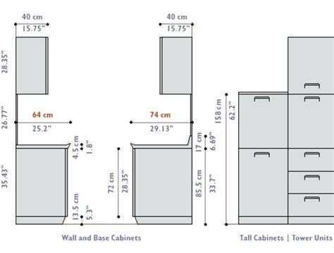 kitchen cabinets measurements sizes lower cabinet depth kitchen sink base cabinet dimensions 6216