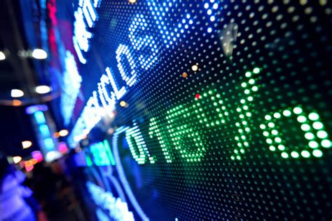 top trading companies 20 best stock trading companies