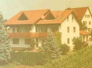 Wohnfläche Berechnen Formel : stromverbrauch 2 personen 85 qm dynamische amortisationsrechnung formel ~ Eleganceandgraceweddings.com Haus und Dekorationen