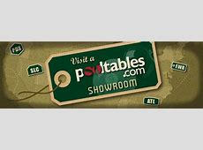 Pool Tables Billiard Tables Free Shipping and Accessories