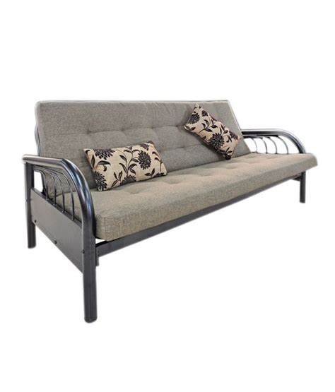 Sofa Kam Bad Sofa Kam Bed Refil Sofa