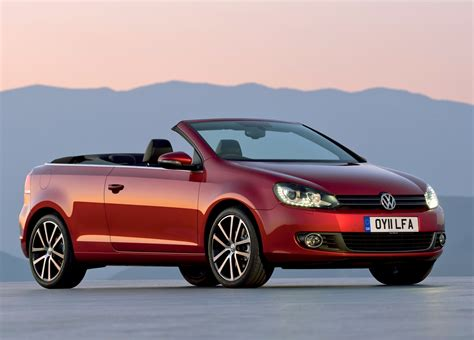 Used Car Buying Guide £12,000 Convertibles  Green Flag