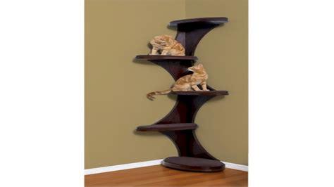 unique condos modern cat tree furniture stylish cat furniture furniture designs viendoraglasscom