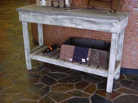 Outdoor Sideboard Table by 15 Best Of Outdoor Sideboards With Console Table