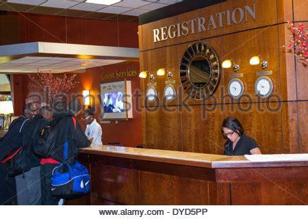 front desk jobs orlando orlando florida allure resort international drive hotel