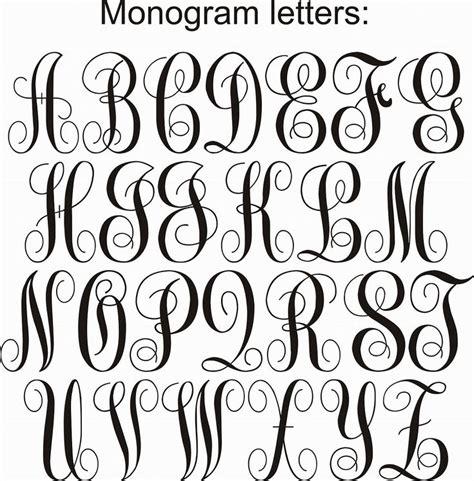 image result   monogram fonts circle  monogram fonts fancy cursive fonts