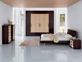 Simple House With In Suite Ideas Photo by Simple Bedroom Interior Simple Bedroom Interior Design And