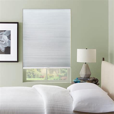 bedroom window coverings ideas