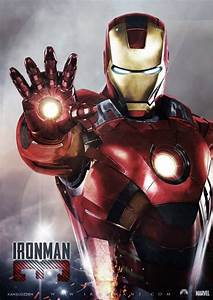 Iron Man (Movie) Vs Spider-man (Comic) - Battles - Comic Vine