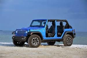 Jeep Wrangler Rubicon : jeep page 3 of 4 autonation drive automotive blog ~ Medecine-chirurgie-esthetiques.com Avis de Voitures