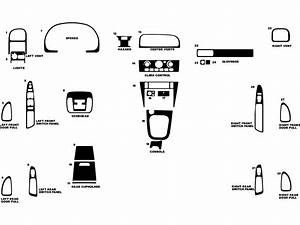 volvo s40 interior parts diagram imageresizertoolcom With fuse box 2004 volvo s40 inside further diagram for fuse box 2001 volvo
