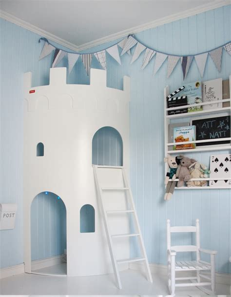 inspiration chambre inspiration chambre bébé bleu