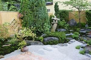Hängende Gärten Selbst Gestalten : kleine g rten kreativ gestalten ~ Bigdaddyawards.com Haus und Dekorationen