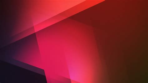 lines red background bright design theme hd wallpapers