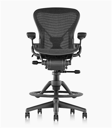 standing desk chair ergonomic standing desk chair stand up desk stool