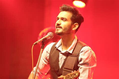 'tune Mere Jaana' Hitmaker Gajendra Verma To Release