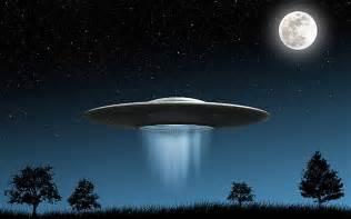 UFO 画像 に対する画像結果