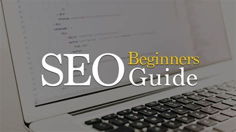 Seo Stands For by What Does Seo Stand For Beginner Guide To Search Engine