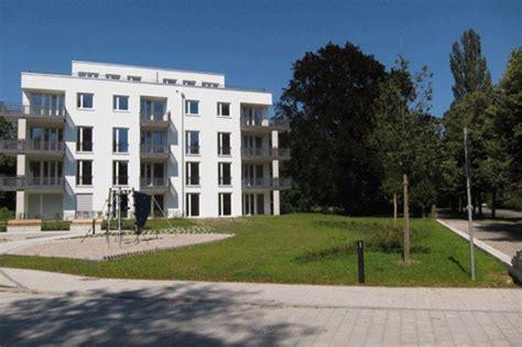 Wohnanlage Englschalkinger Straße 221