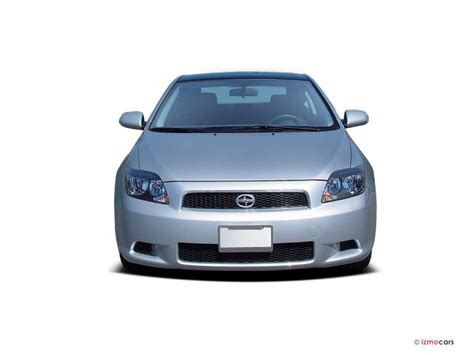 2007 Scion Tc Review by 2007 Scion Tc Prices Reviews And Pictures U S News
