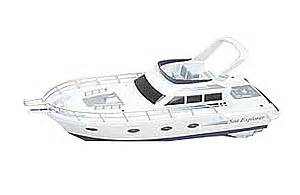 Japanese Boat Brands by Small Motors For Boats Small Sails For Boats Wiring