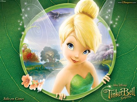 tinkerbell and the pirate fairy download in hindi