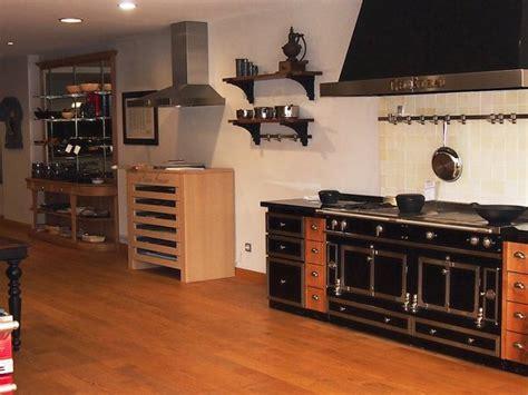 piano en cuisine apprendre dans une cuisine d exception galerie photos d