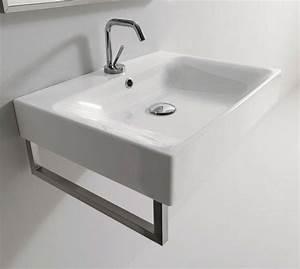 Waschbeckenunterschrank 60 X 45 : umyvadlo cento 353101 60 x 45 cm koupelny sen ~ Bigdaddyawards.com Haus und Dekorationen