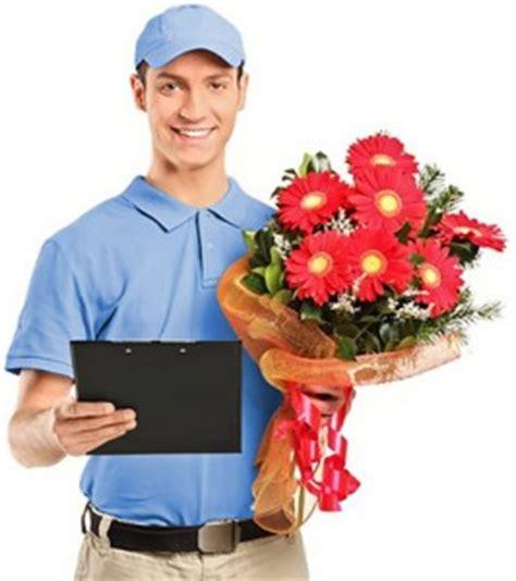 floor delivery flower delivery part 1 weneedfun