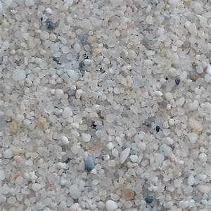 Besteht Sand Aus Muscheln : quarzsand wikipedia ~ Kayakingforconservation.com Haus und Dekorationen