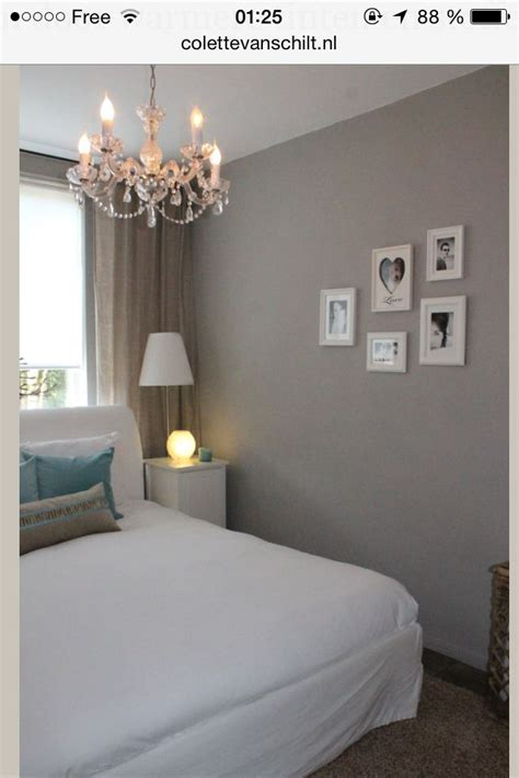 chambre flamant chambre couleur flamant raliss com