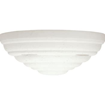 paintable wall sconce one light wall sconce paintable ceramic hd supply