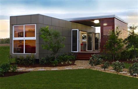 nova deko unsw  develop fully sustainable modular container homes architecture design
