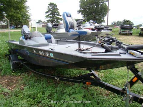 G3 Boats For Sale Louisiana g3 boats for sale in louisiana