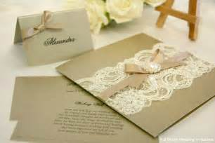how soon to send out wedding invitations 5 days of vintage garden wedding invitations crafty princess
