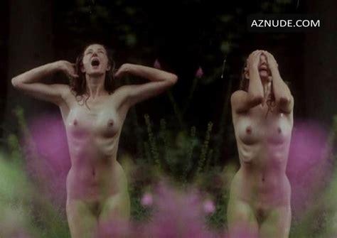 Lady Chatterley Nude Scenes Aznude