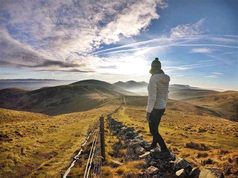 solo female travel  europe  gateway   life